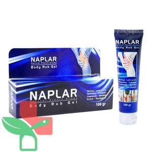 ناپلار